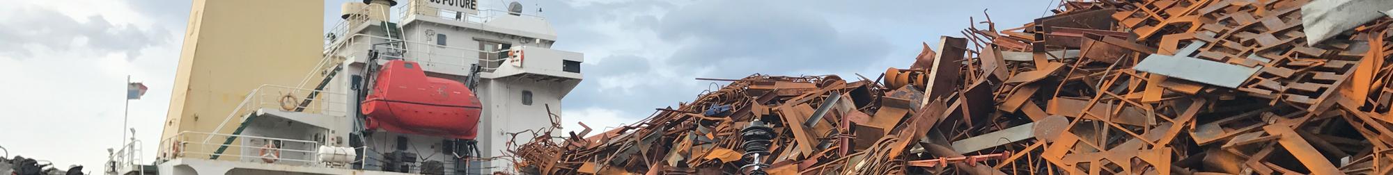 資源リユース(Reuse&再使用)事業と資源リサイクル(Recycle&再利用)事業を2本柱とし、積極的に推進して参ります。2005年創業以来、北山商事は、一貫して原料である(鉄、非鉄金属、古紙、古着、プラスチック)の集荷・選別・加工・提供を続けてきました。資源リユース(Reuse&再使用)事業と資源リサイクル(Recycle&再利用)事業を2本柱とし、積極的に推進して参ります。
